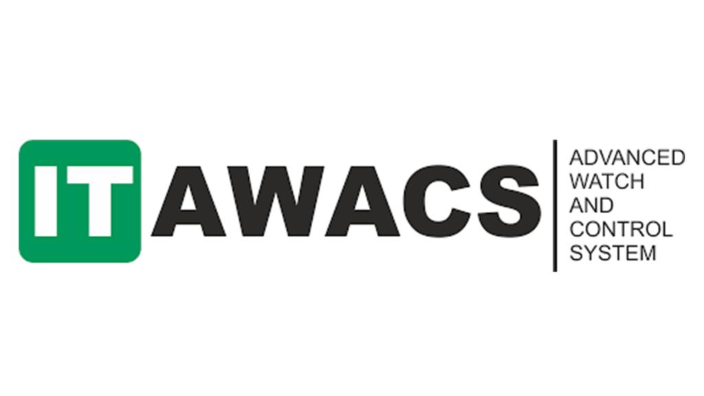 itawacs