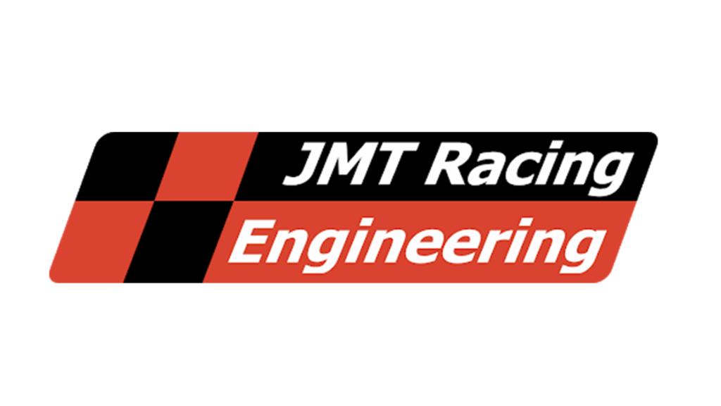 jmt racing engineering