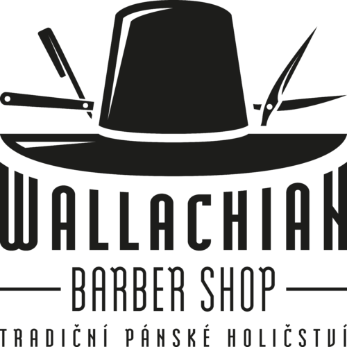 wallachian barber shop